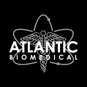 Atlantic Biomedical Logo